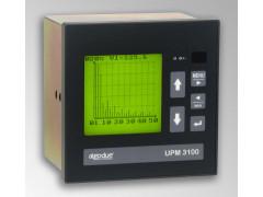 Анализаторы параметров качества электрической энергии UPM