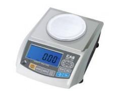 Весы электронные MW, MWII, MWP