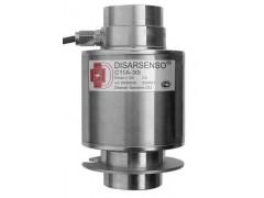 Датчики весоизмерительные тензорезисторные C11