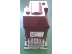 Трансформаторы напряжения НОЛ-6 У3, НОЛ-10 У3, ЗНОЛ-6 У3, ЗНОЛ-10 У3, ЗНОЛ-35 У1