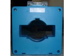 Трансформаторы тока Т-0,66 У3