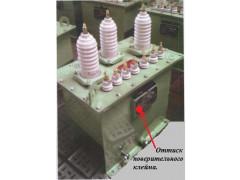 Трансформаторы напряжения НАМИ-6 У2 (УХЛ2), НАМИ-10 У2 (УХЛ2), НАМИТ-6 У2 (УХЛ2), НАМИТ-10 У2 (УХЛ2)