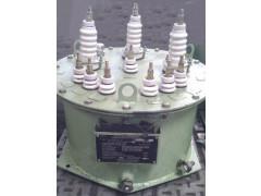 Трансформаторы напряжения НТМИ-6 У3,НТМИ-10 У3