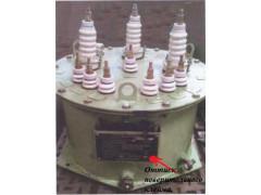 Трансформаторы напряжения НТМИ-6 У3, НТМИ-10 У3
