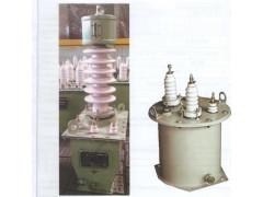 Трансформаторы напряжения НОМ-6 У3, НОМ-10 У3, ЗНОМ-35 У1