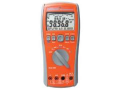 Мультиметры цифровые APPA-61, APPA-62, APPA-62R, APPA-62T, APPA-97II, APPA-98II, APPA-98III, APPA-99III, APPA-91, APPA-93N, APPA-95, APPA-97