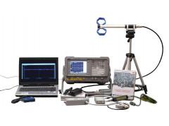 Системы автоматизированные оценки защищенности технических средств от утечки информации по каналу побочных электромагнитных излучений и наводок Сигурд