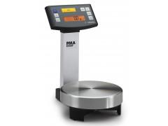 Весы электронные PMA 7501