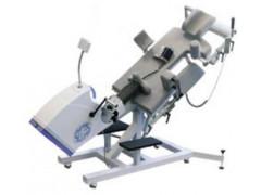 Измерители артериального давления автоматические велоэргометра eBike