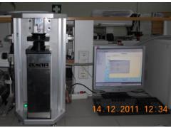 Анализаторы статической прочности гранул ACAR