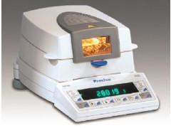 Весы-влагомеры XM 60