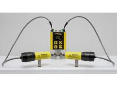Вакуумметры широкодиапазонные IGM402
