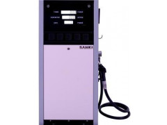 Колонки топливораздаточные SK-FDN мод. SK10, SK22, SK52, SK65 и SK66