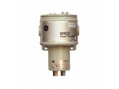 Анализаторы кислорода XMO2, APX