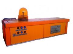 Анализаторы состава веществ рентгено-флюоресцентные CON-X