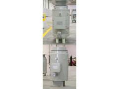 Трансформаторы напряжения SVR-10, SVR-20