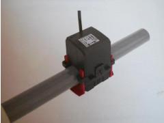 Трансформаторы тока измерительные KBR
