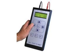 Приборы контроля цепей питания электродвигателей ALL-TEST IV PRO