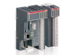 Контроллеры программируемые логические AC500/S500, AC500-eCo/S500-eCo