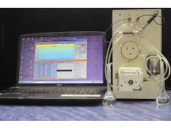 Анализаторы проточно-инжекционные ионометрические ПИАКОН-21