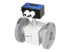 Расходомеры-счетчики электромагнитные ЭМР