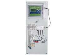 Анализаторы ионного состава потенциометрические ПАИС-pH