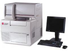 Системы капиллярного электрофореза P/ACE╔ MDQ и PA 800 plus