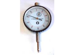 Индикаторы часового типа с ценой деления 0,01 мм Diapazon