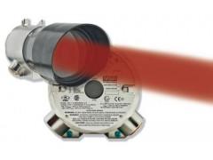Газоанализаторы трассовые ULTIMA OPIR-5