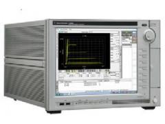 Анализаторы мощных устройств/характериографы B1505 с модулями B1510A, B1511A, B1512A, B1513A, BB1513B, B1514A, B1520A, B1525A, B1530A