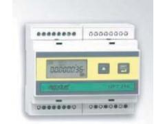Измерители параметров электрической энергии UPM и UPT