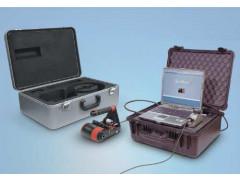 Дефектоскопы ультразвуковые на фазированной решетке RS 2 WP, RS 3D WP