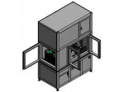 Системы взвешивающие автоматические AWS-1