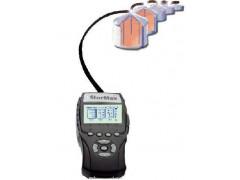 Системы температурного контроля сыпучих материалов StorMax, Integris Basic, Integris Pro