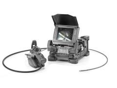 Видеоэндоскопы измерительные OLYMPUS IPLEX FX
