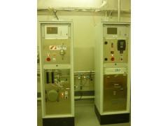Установка радиометрического контроля объемной активности радиоактивных газов, аэрозолей Berthold