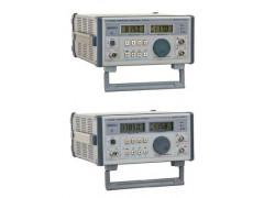 Генераторы сигналов высокочастотные Г4-202, Г4-204