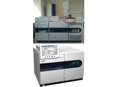 Хромато-масс-спектрометры SCION мод. SQ Select, SQ Prime, SQ Premium и TQ