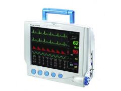 Мониторы пациента мульти-параметровые STAR 8000 мод. STAR 8000A, STAR 8000B, STAR 8000C, STAR 8000D