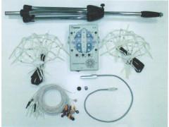 Системы электроэнцефалографические Компакт-нейро