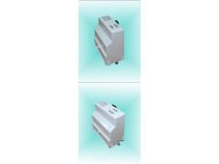 Счетчики электрической энергии трехфазные статические РиМ 489.08, РиМ 489.09