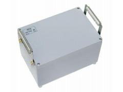 Радиометры газов УДГ-03Д