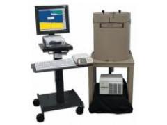 Спектрометры рентгеновского и гамма-излучения DSPec