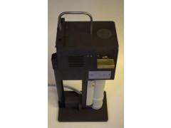 Толщиномеры покрытий рентгенофлюоресцентные РТВК-1К