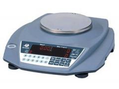 Весы электронные JW-1, JW-1C