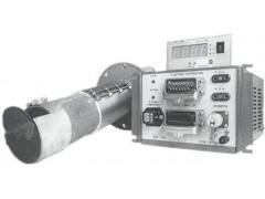 Газоанализаторы кислорода АДГ-МК