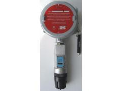 Газоанализаторы стационарные DM-700 и DM-100