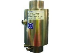 Датчики весоизмерительные тензорезисторные CCI, CCI-D
