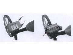 Курвиметры дорожные КП-230 РДТ и КП-230м РДТ