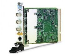 Осциллографы прецизионные модульные с переменной скоростью выборки NI PCI-5922, NI PXI-5922